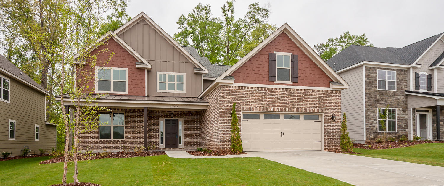 6323-Southbroom | Riverwood Plantation